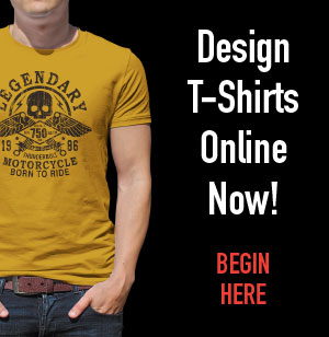 Silkscreen printing in Mesa, AZ for shirts, hats, bags and more. Tower Media Group, East Valley printing company over 25 years